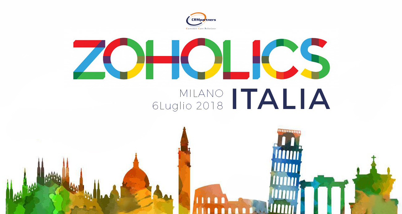 Zoholics_Zoho